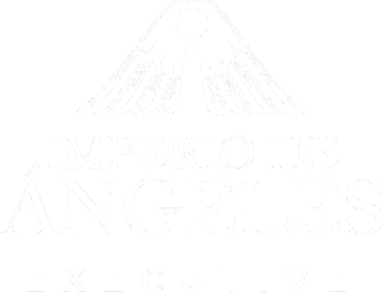 Imperio de Angeles